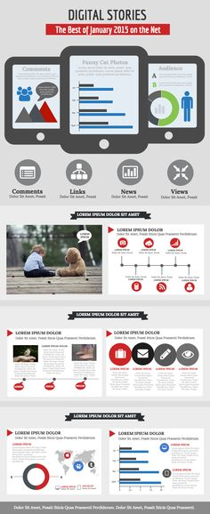 Sign in to Venngage to create free infographics. Free Infographic, Infographic Templates, Infographics, Funny Cat Photos, Funny Cats, Digital Story, New View, Lorem Ipsum, Tools