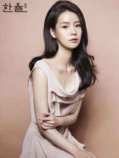 Like this Korean sex actresses opinion you
