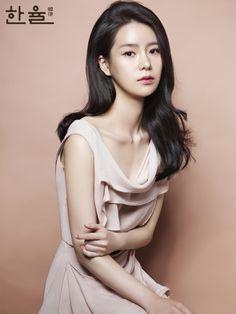 Korean sex actresses