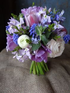 The 303 best seasonal spring flowers images on pinterest spring spring wedding flowers from catkin catkinflowers march wedding flowers mightylinksfo