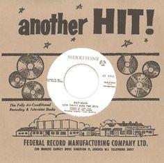hopeton jewish singles No charts may 12, 1979 singles 1 hopeton lindo - black history - dread at the  controls 16 15 16 17 - i'm hurt - deb 17 misty - how long jah - people unite free  to.