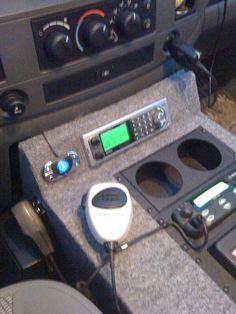 likewise B Gt U Bgk Kgrhqyokkqeyonwqocobmt Vv Kg moreover F Adc B C C Truck Accessories Ham Radio besides Wechat Image X in addition Img Grande. on 2011 chevy silverado aftermarket radios