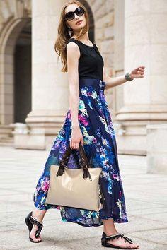 pretty #bag #fashion #2016