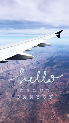 airplane viewss - Flight, Travel Destinations and Travel Ideas Creative Instagram Stories, Instagram And Snapchat, Instagram Story Ideas, Insta Story, Ig Story, Foto Top, Story Highlights, Story Inspiration, Airplane View