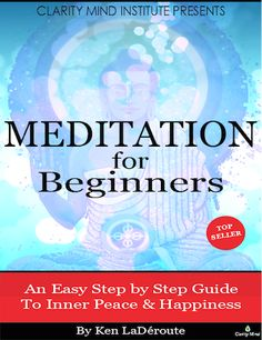 Mindfulness Training, Meditation For Beginners, Inner Peace, Step Guide, Pdf, Content, Thoughts, My Love, Reading