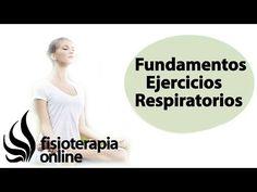 Aprende a relajarte y controlar el estrés para mejorar tu salud | Fisioterapia Online