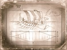 Your family can use the drawings contained in Social Studies Actual Size to create iconic historical landmark in your driveway. How big was a viking ship? A covered wagon, the Parthenon, an Inuit Igloo? And so many more.