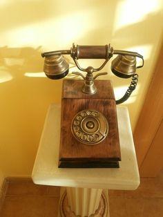 Telefono 010