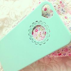 I want this as my iPhone case :/