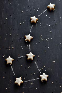 Calissonsconstellation_cookies
