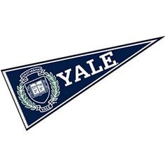 Resources on Yale History: Yale Publications
