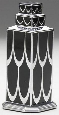 Lalique Perfume Bottles Antique Lalique, Rene