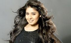"""#SunidhiChauhan set for acting debut MUMBAI:  Singer Sunidhi Chauhan is making her acting debut with a short film """"Playing Priya"""" which has been helmed by """"Lekar Hum Deewana Dil"""" director Arif Ali.  """"Playing Priya"""" is a fantasy thriller based in an urban landscape which will be released on the digital platform soon.  The 32-year-old """"Sheila ki Jawani"""" hitmaker shared her excitement about her new stint."""