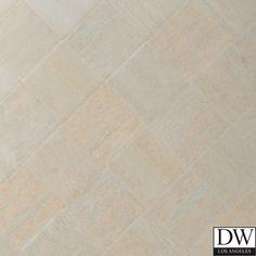 Extraordinaro Ital Wallpaper  [XE1-66767] Home | DesignerWallcoverings.com | Luxury Wallpaper | @DW_LosAngeles | #Custom #Wallpaper #Wallcovering #Interiors