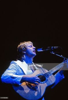 MY SPACE AND ALL WITHIN Brain Salad Surgery, Greg Lake, Posts, Concert, Space, Floor Space, Messages, Concerts, Spaces