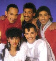 Debarge - I still listen to them as if they just came out. Some of the greatest ballads, ever. Music Is My Escape, Music Love, Music Is Life, Soul Music, Whos Holding Donna Now, Robin Thicke, Old School Music, Toni Braxton, Hip Hop And R&b