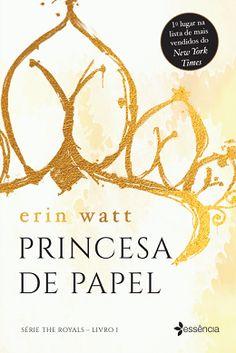 http://www.lerparadivertir.com/2017/05/princesa-de-papel-vol-01-serie-royals.html