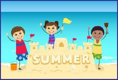 I know how you all enjoy the SUMMER so we'll be singing all about it at next week's classes, we'll be building sand castles and eating ice creams on the beach & meeting lots of fun animals at the zoo, plus lots more!!!  www.facebook.com/CaterpillarMusicBlackpool