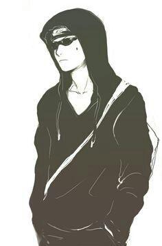 Shino Aburame (油女シノ, Aburame Shino) is one of the main supporting characters of the series. He is a chūnin-level shinobi of Konohagakure's Aburame clan and a member of Team Kurenai. Naruto Uzumaki, Sasuke Sakura, Naruhina, Itachi, Anime Naruto, Hinata, Naruto Boys, Sarada Uchiha, Shikamaru