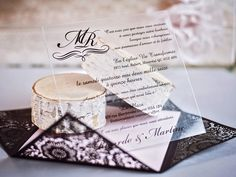 Invitation Cards, Invitations, Place Cards, Marriage, Place Card Holders, Passion, Happy, Casamento, Ser Feliz