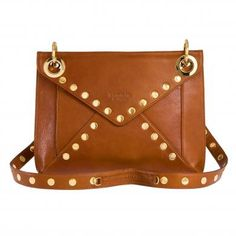 Hammitt is a luxury accessories brand based in Los Angeles 49f7438bac601