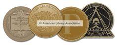 ALA 2014 youth media award winners  http://www.ala.org/news/press-releases/2014/01/american-library-association-announces-2014-youth-media-award-winners