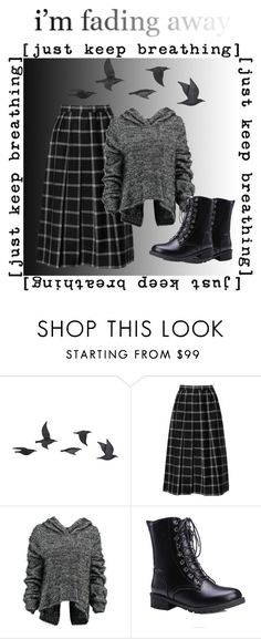 """Untitled #115"" by of-the-eleventh-day ❤ liked on Polyvore featuring Jayson Home and Taylor"