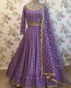 Lehenga Choli Wedding, Indian Bridal Lehenga, Indian Bridal Wear, Indian Wedding Outfits, Bridal Outfits, Indian Outfits, Bridal Shoes, Anarkali Bridal, Pakistani Bridal