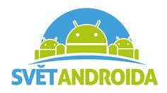 Soutěž pro Android programátory - zachraň aplikaci Svět Androida a získej slušné kapesné pro další tvorbu - http://www.svetandroida.cz/soutez-android-programovani-201506?utm_source=PN&utm_medium=Svet+Androida&utm_campaign=SNAP%2Bfrom%2BSv%C4%9Bt+Androida
