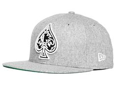 Crooks-and-Castles-New-Era-Monogram-Spades-59Fifty-2