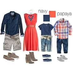 Family Picture Outfit Ideas Spring Pictures what to wear for family photos spring summer boston Family Picture Outfit Ideas Spring. Here is Family Picture Outfit Ideas Spring Pictures for you. Family Picture Outfit Ideas Spring surprising what to. Spring Family Pictures, Family Pictures What To Wear, Family Pics, Family Picture Colors, Family Picture Outfits, Family Portrait Outfits, Summer Family Portraits, Family Portraits What To Wear, Photos Bff