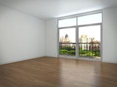 Empty: Park View 6