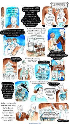 Eleri Mai Harris Cartoons by Eleri Mai Harris Friday, October 24, 2014