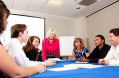 #MA_Training Importance & #Courses Are you looking for best care services, there we go. At #MA_training, you get the thorough health insights and complete care training to look after you beloved ones.