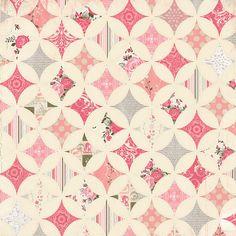 great pattern