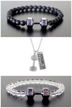 Find the perfect gift for the lifting loved one in your life at GYMRATED™