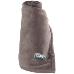 , micro-denier polyester knit Size: 54 in x 80 in Anti-pill; Clean finished edges with matching coverstitch hems Decoration type: Embroidery Made by Holloway Towels, Blankets, Custom Design, Embroidery, Knitting, Collection, Needlepoint, Tricot, Hand Towels