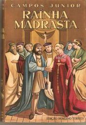 a rainha madrasta livro - Pesquisa Google