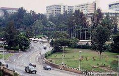 Discover the world through photos. Ethiopia Addis Ababa, Addis Abeba, Ethiopia Travel, African Countries, Vacation Spots, Uganda, Explore, Country, City