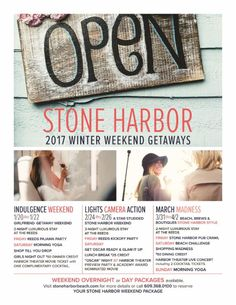 Final Day to Save!! Shop Free Shop Till 4 for 20% Off Denim and Accessories!! #shopfreeshopsh #saleseason #stoneharborlife