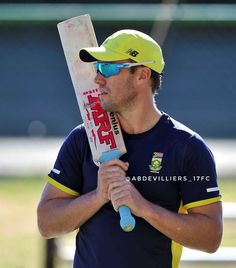 Good Morning Everyone This Picture . Ab De Villiers Batting, Ab De Villiers Ipl, Jone Cena, Ab De Villiers Photo, Cricket Wallpapers, Live Channels, Cricket Sport, Climate Change Effects, Good Morning Everyone