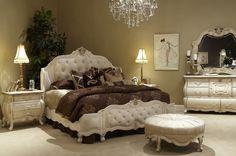 Cream bedroom furniture inspiration benches 36 Ideas for 2019 Bedroom Furniture Inspiration, Cream Bedroom Furniture, Bed Furniture, Bedroom Decor, Bedroom Ideas, Design Bedroom, Bedroom Storage, Bed Design, Furniture Ideas