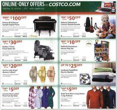 Costco Black Friday - $69.99 Pneumatic Nailer kit