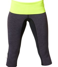 Women/'s adidas STUDIO PURE Drapy Pant 3//4 Capri Sports Yoga Fitness Pants