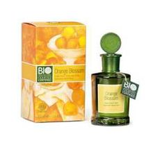 Orange Blossom Monotheme Fine Fragrances Venezia perfume - a fragrance for women and men 2012 Bio Oil Pregnancy, Mademoiselle Bio, Freshly Squeezed Orange Juice, Face Hair, Orange Blossom, Mineral Oil, Coco Chanel, Deodorant, Perfume Bottles