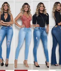 Este posibil ca imaginea să conţină: unul sau mai mulţi oameni, oameni în picioare şi pantofi Gabriel, Mai, Capri Pants, Skinny Jeans, Fashion, Moda, Archangel Gabriel, Capri Trousers, Fashion Styles