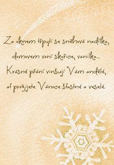 Christmas Time, Merry Christmas, Advent, Deco, Blue, Merry Little Christmas, Happy Merry Christmas, Wish You Merry Christmas, Decoration