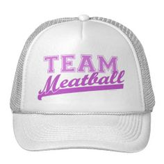 =>Sale on          	Team Meatball Trucker Hats           	Team Meatball Trucker Hats In our offer link above you will seeHow to          	Team Meatball Trucker Hats Online Secure Check out Quick and Easy...Cleck Hot Deals >>> http://www.zazzle.com/team_meatball_trucker_hats-148748266045994785?rf=238627982471231924&zbar=1&tc=terrest