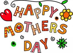 Mothers Day Quotes and Wishes for Mom . Happy mothers day quotes for mom and Find the best quotes in one place and share it with your sweet mom.