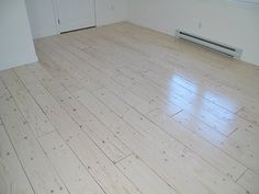 A Newbie's Guide to Plywood Plank Flooring: http://sharktails.ca/2016/04/24/a-newbies-guide-to-plywood-plank-flooring-part-2-staining-and-finishing-the-floors